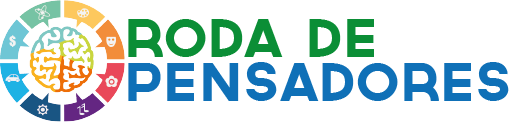 Logo for Jornadas do EU